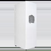 Система ароматизации Арома Атример 300