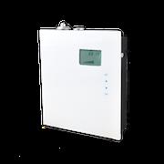 Система ароматизации Арома Стример 650