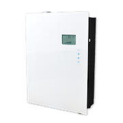 Система ароматизации помещения Арома Стример 850