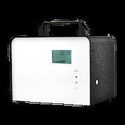 Система ароматизации вентиляции Арома Стример 90